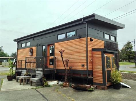 prefabricated tiny homes tiny prefabricated houses prefabricated house