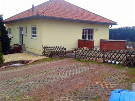 Neubau Wohnungen Ramstein Miesenbach Kaufen Homebooster
