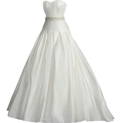 Wedding Gown Background by Wedding Dress Transparent Image Web Design Graphics