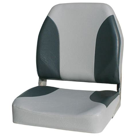 boats seats 17 best ideas about fishing boat seats on