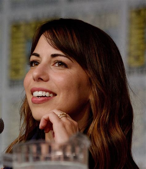 moen commercial voice actress laura bailey voice actress wikipedia