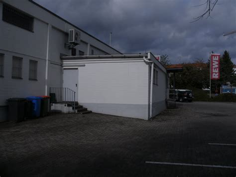 strohhäuser in deutschland rewe liederbach mapio net