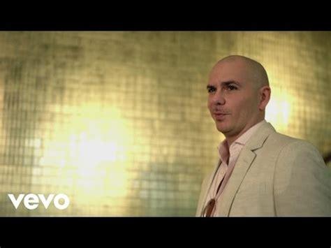 download mp3 album pitbull download pitbull sexy beaches ft chloe angelides mp3 mp3