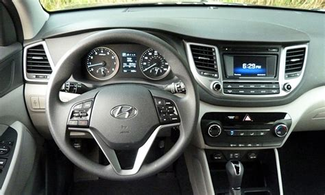 motor repair manual 2011 hyundai tucson instrument cluster 2016 hyundai tucson pros and cons at truedelta 2016 hyundai tucson review by michael karesh