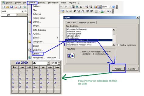 Calendario Excel Calendario 2016 En Excel Gratis Calendar Template 2016
