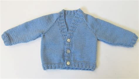 free dk baby cardigan knitting pattern knit and stitch from black sheep wools 187 archive