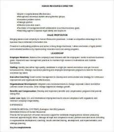 Resume Words Spearhead Hr Resumes 7 Free Word Pdf Documents Free Premium Templates