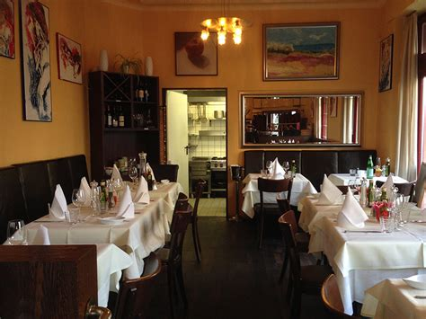trattoria a casa trattoria casa italian restaurant in frankfurt