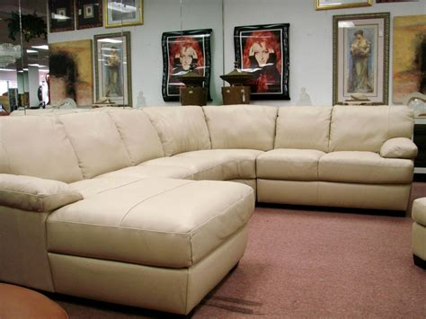 black microfiber sofa and loveseat microfiber sectional baxton studio sectional cream