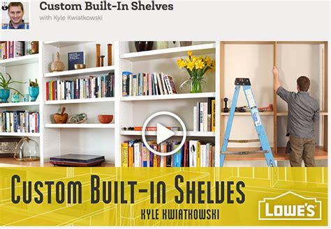 lowes woodworking classes lowe s partners with craftsy to offer free woodworking