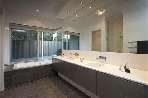 walls bros designer kitchens wet areas walls bros designer kitchens