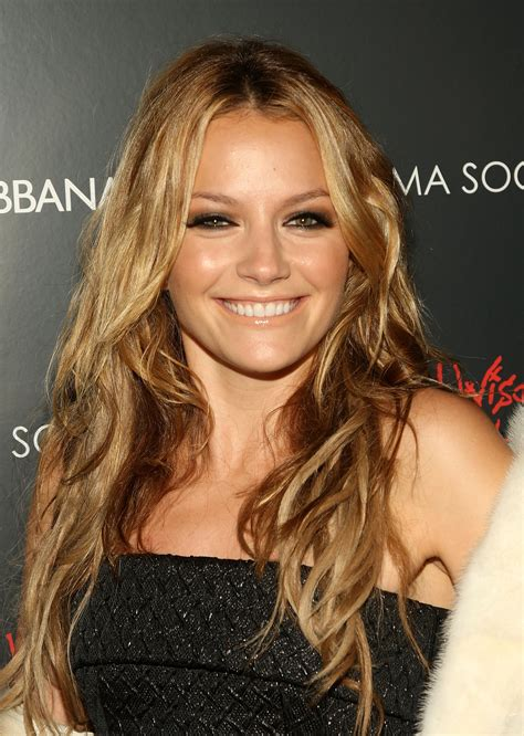 Becki Newton And Nicola by 1st Name All On Named Macey Songs Books Gift