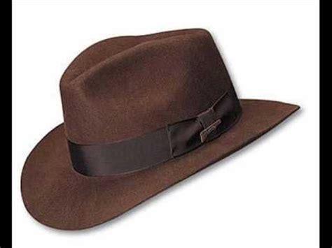 hats for a primer