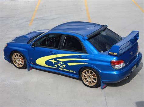 Subaru Rally Auto Kaufen by Kotschutzlappen Schmutzf 228 Nger Rally Type Mud Flaps Subaru