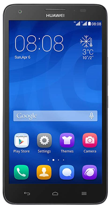 themes huawei u8500 huawei ascend g750 play edition overview