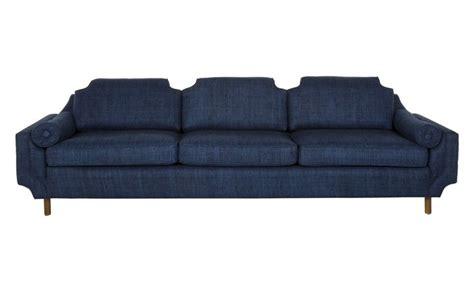 fleas in sofa vintage hollywood regency sofa seating flea jayson