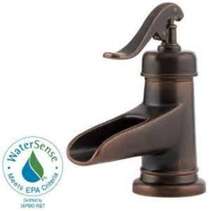 wasserhahn pumpe water faucet my home list