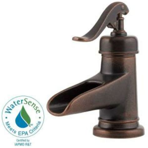 water pump for bathroom pinterest the world s catalog of ideas
