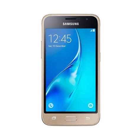 Harga Samsung Galaxy J7 Prime Di Yogyakarta harga samsung galaxy j1 hari ini harga c