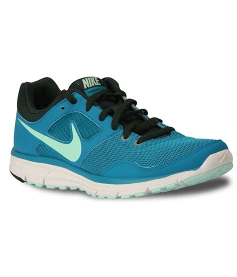 best deals on sports shoes best deal on sports shoes 28 images best reebok sports