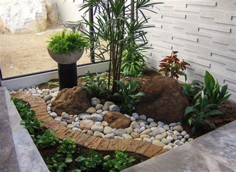 indoor garden ideas 6009 what follows next are 15 vibrant indoor garden you can get