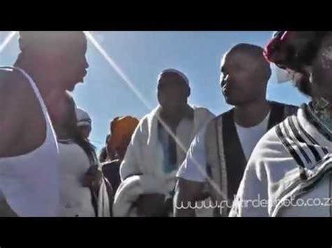 Wedding Songs Xhosa by Xhosa Traditional Wedding Song And