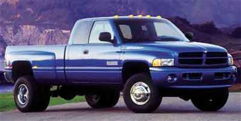 1996 dodge ram 1500 recalls 2000 dodge ram 3500 recalls iseecars