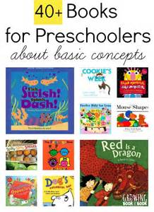 children s books about colors books for preschoolers basic concepts