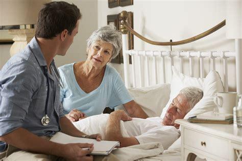 bmc palliative care highlights from the year so far bmc