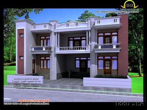 Home Design Tool by Home Exterior Design Tool