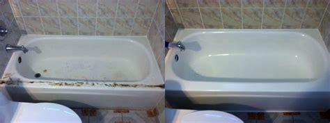bathtub refinishing kansas city bathtub refinishing kansas city bathtub refinishing cities