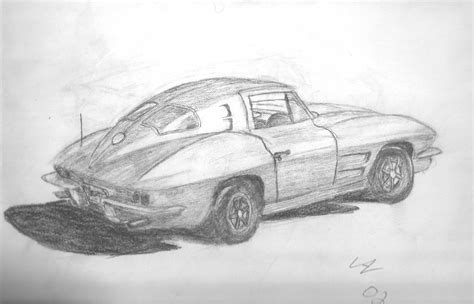 old cars drawings old muscle cars drawings www imgkid com the image kid