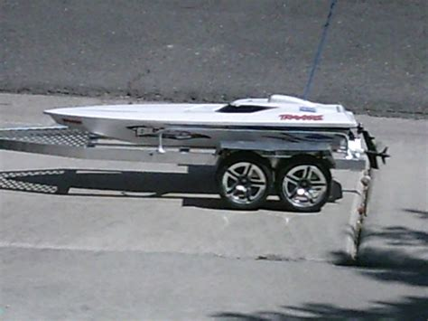 rc boat trailer for traxxas blast attachment browser blast jpg by rebirthfab rc groups