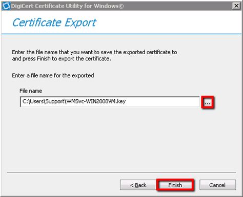 How To Install Ssl Certificate Apache | download free installing wildcard ssl apache
