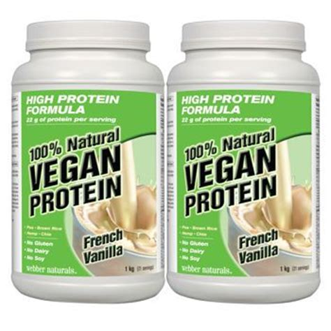d protein powder for weight loss best protein powder for weight loss costco digtoday