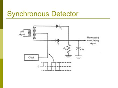 define diode detector 28 images register of components 02 a technology corp register of