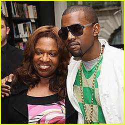 Kanyes Dies After Surgery by Kanye West S Dies Of Cosmetic Surgery Kanye West