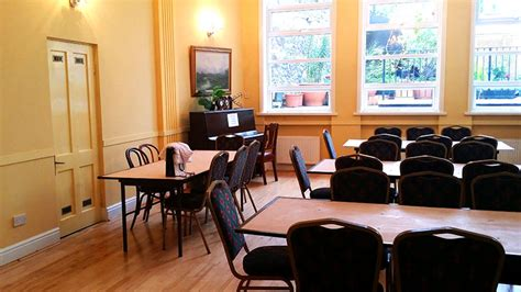 room in dublin for rent function rooms for rent lantern centre 15 synge dublin 8 the lantern intercultural