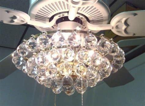 bling ceiling fan light kits awesome chandelier light kits for ceiling fans ozsco com