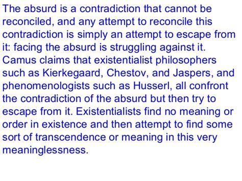 Camus Essays by Write My Essay For Cheap Camus Essay Essayrequirements Web Fc2