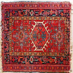 pulire i tappeti persiani in casa come lavare i tappeti persiani in casa arrangiamoci