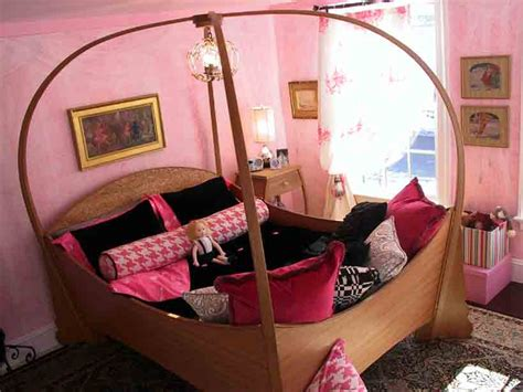 coach bed images for pumpkin carriage bed image search results