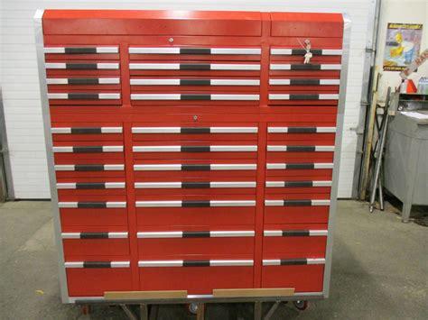 lista cabinets lost key lista cabinets cabinets matttroy