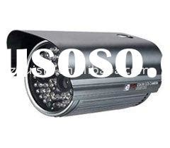 ccd cctv ccd cctv manufacturers in lulusoso