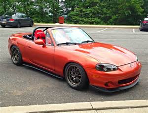 mazda miata mazda mx5 coupe roadster japan tuning