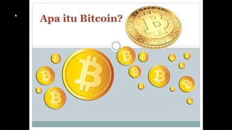 bitcoin untuk apa bitcoin mining itu apa transfer bitcoin ke perfect money