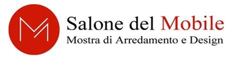 salone mobile bergamo salone mobile a bergamo 2019 bg lombardia