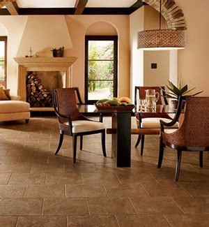 how much do cabinet installers charge how much do tile installers charge tile design ideas