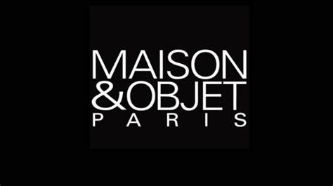 Maison Et Objet 2016 by Maison Et Objet 2016