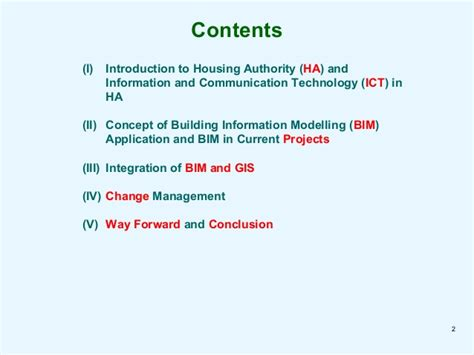 lawrence housing authority bim application in hong kong housing authority by mr lawrence k w c